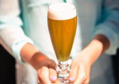 Springtime in Amarillo Saison - Beer Recipe - American Homebrewers Association Brewing Recipes, Homebrew Recipes, Summer Beer Recipes, Clone Recipe, Farmhouse Ale, Home Brewing Beer, Grain Foods, Alcohol Recipes, Drink Recipes
