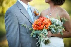 orange and teal wedding palettes - Google Search