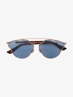 203313648d6da Dior Eyewear so real pop sunglasses Christian Dior Sunglasses