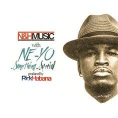 ne yo good man free mp3 download