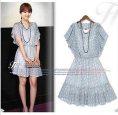 Philippines Online Shop Dress