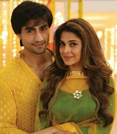 Missing u adiya Love Couple Images, Cute Couples Photos, Cute Love Couple, Couple Photoshoot Poses, Couple Photography Poses, Couple Posing, Hindi Actress, Best Actress, Bollywood Actress