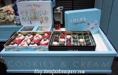 cupcakes-decorazioni-natalizie