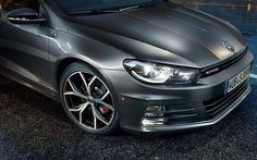 Close watchers of the Volkswagen Scirocco model may remember the most recent GTS offering introduced earlier this year in Shanghai. This limited edition model features any number of visual upgrades to separate itself, and these latest images from Volkswagen France help show off even more detail. Historians amongst us will point out to you that … More...