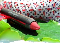 PHYTO-PIGMENTS Luminous Lip Crayon by Juice Beauty #17