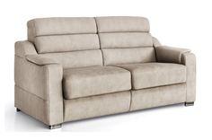 belmont 3 seater high back sofa bed u2013 sofa bed heaven