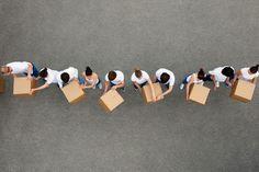 #Management: Déménager une entreprise ; transfert de siège social pour une société  http://curation-actu.blogspot.com/2017/12/management-demenager-une-entreprise.html