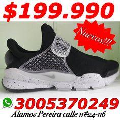 Tenis nueva colección pide los tuyos WHTSP :3005370249 p estamos en Alamos Pereira Calle 11#24-116