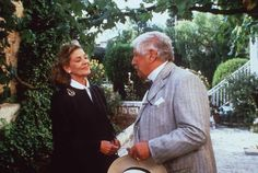 Appointment with Death Peter Ustinov, Lauren Bacall, John Wayne, Jean Stapleton, Evil Under The Sun, Piper Laurie, Hercule Poirot, Death On The Nile, David Niven