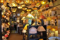 lighting fixture - Google Search
