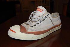 6373df6d620d 9 Best Sneakers images