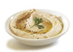 Recette de houmous: http://www.marmiton.org/recettes/recette_houmous-puree-de-pois-chiches_29761.aspx