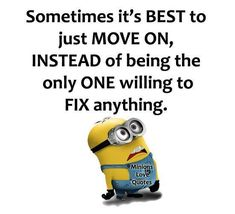 Funny love quotes minions best funny minion quotes and hilarious pictures to laugh find home improvement Minion Love Quotes, Minions Love, Love Quotes Funny, Best Love Quotes, Minions Quotes, Love Quotes For Him, Funny Minion, Funny Sayings, Funny Memes
