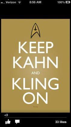 Keep Kahn