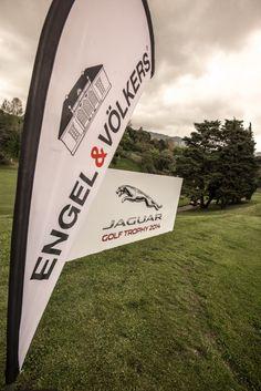 #GolfTrophy by #EngelVolekersItalia Tappa di Sanremo