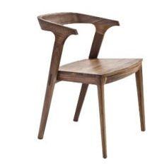 Tessie Chair