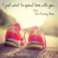 A little running motivation for you!