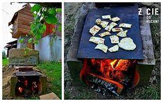 wedzona kielbasa domowa Kielbasa, Homemade Sausage Recipes, Polish Recipes, The Cure, Meat, Crafts, Food, Manualidades, Essen