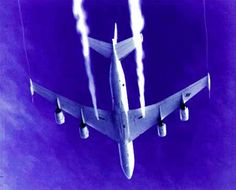 Chemtrails are real – toxic silver iodide cloud seeding to induce heavy rainfall Change The World, In This World, Preston James, Cloud Seeding, Texas Weather, Sky New, New World Order, Mafia, We The People