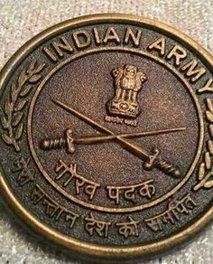 Follow @armycadetcollege Indian Army Special Forces, Special Forces Gear, Indian Flag Images, Indian Army Quotes, Kargil War, Indian Army Wallpapers, Soldier Quotes, Army Infantry, Vintage India