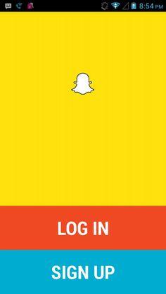 Anyone want to snapchat????