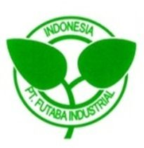 Futaba Industrial Indonesia