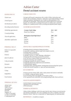 It Repair Sample Resume Car Mechanic Resume Template Example Cv Repair Auto Vehicle .