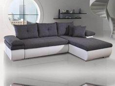 Kanapék és ülőgarnitúrák. Kanapé és olcsó ülőgarnitúra áruház – Kanape.net - 129000 Ft-tól! Celika kanapé