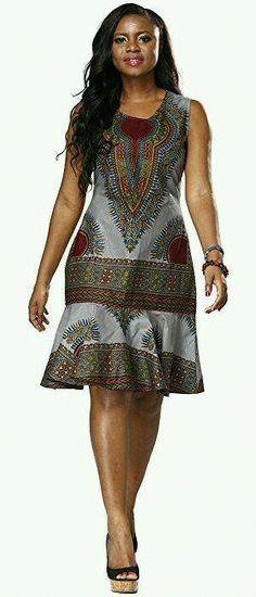 || www.KAYRULE.ng 🌹🌹🌹🌹🌹🌹🌹🌹 #kayruleclothings #LaceDress #ankarastyle #modernafricanfashion