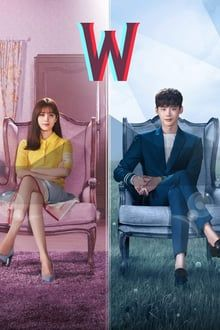 W the two worlds Han Hyo Joo and Lee Jong Suk Oh yoon joo and Kang Chul Korean Drama Watch Online, Korean Drama List, Korean Drama Movies, Korean Actors, W Two Worlds Art, Between Two Worlds, Han Hyo Joo Lee Jong Suk, W Two Worlds Wallpaper, W Kdrama