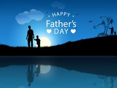 father's day 2015 what to get