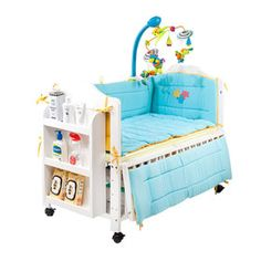 fdede06e808 Gmarket - Functiona/Nursery Beds/Eco-Friendly/BABY BED/Functions