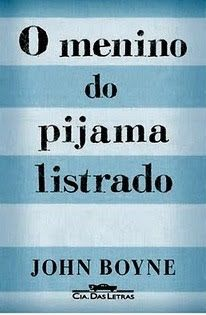 Grey by e l james read or download the free ebook online now from download livro o menino do pijama listrado fandeluxe Choice Image