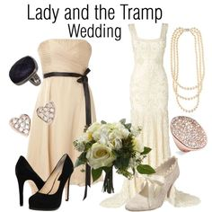 Lady And The Tramp Wedding Disney Weddings S Collection Of 20 Lady And The Tramp Ideas