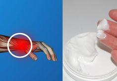 La corretta assunzione di magnesio apporta numerosi benefici al corpo umano…