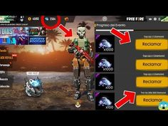 Playlists, Mobile Generator, Free Gift Card Generator, Free Characters, Play Hacks, Free Android Games, Android Hacks, Free Gems, Games Today