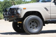 80 Best Toyota Land Cruiser 60   62 Series images in 2013   Off road