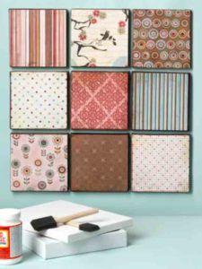Reciclar-retalhos-de-tecido-com-artesanato13