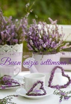 Diy Wedding Decorations, Make It Yourself, Tableware, Lavender, Dinnerware, Tablewares, Place Settings, Lavandula Angustifolia
