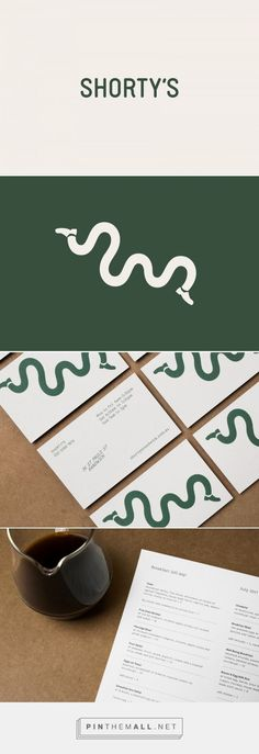 Modern and functional brand design including stationery, logo design, business cards, info brochures and menu card design. Brand Identity Design, Graphic Design Branding, Corporate Design, Icon Design, Corporate Identity, Visual Identity, Website Design Inspiration, Graphic Design Inspiration, Design Ideas