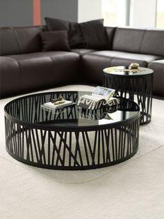 studio anise rolf benz 8330 coffee table interior design modern atelier plura sofa rolf benz