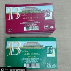 #Repost @contrastessg with @repostapp ・・・ Rótulos para vinho  #work #working #job #winelabels #labels #wine #myjob #office #company #bored #grind #mygrind #dayjob #ilovemyjob #dailygrind  #photooftheday #business #biz #life #workinglate #computer #instajob #instalife #instagood #instadaily