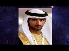 10 Shocking Fact about Sheikh Hamdan Every seikh hamdan Fan Should Know lifestyle - YouTube