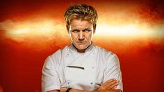 """""""Hell's Kitchen""""confirma temporada 11 y 12. La cadena FOX ha confirmado dos temporadas más del controvertido reality Hell's Kitchen, en donde el famoso chef Gordon Ramsay pone a prueba a un grupo de aspirantes a restauranteros, llevándolos a una montaña rusa emocional con el fin de lograr sus """"Black Chef Jackets""""  https://blogueabanana.com/ar-t/149-tv/560-hells-kitchen-renovada.html"""