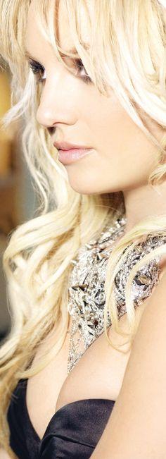 Britney Spears♥✤ | KeepSmiling | BeStayBeautiful