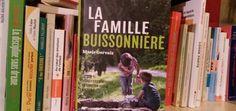 La Famille Buissonnière : pour éducation nature