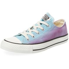 edda60c27618bb converse online ebay. Women Converse Shoes Converse One Star Pro Suede  Skateboarding Shoes -Color  ...