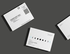 지브롤터 | 홍보 우편물 디자인 - 디지털 아트 · 브랜딩/편집, 디지털 아트, 브랜딩/편집, 디지털 아트, 브랜딩/편집