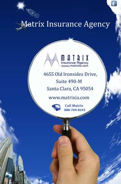 Buy dental insurance at very affordable and cheap rates in California, call just 888-704-8243. Choose the plans and reduce your monthly dentist expenses. visit http://www.matrixia.com/top-menu/?type=dental