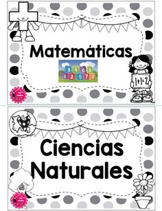 Pin by Nenyz💕 on Regreso a clases | Pinterest